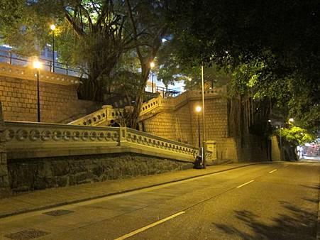 07 西區 香港佐治五世紀念公園 2011.03.27 西環 002.JPG