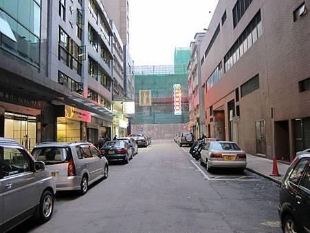 10 佐敦 茂林街 2010.11.27 旺角 油麻地 019.JPG