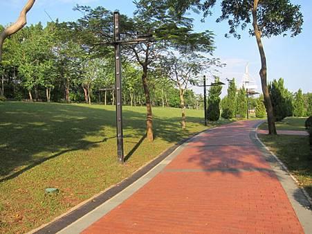 24 大埔 大埔海濱公園 2012.10.31 大埔 013.JPG