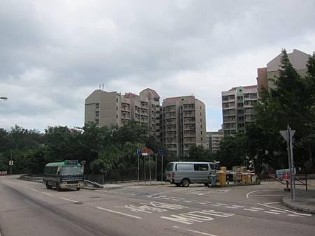 a04 馬坑邨 2012.06.25 赤柱 027.JPG