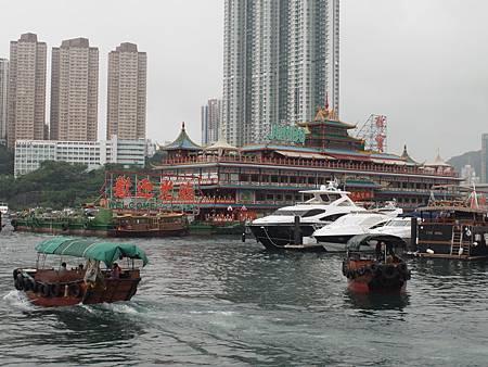 #18 珍寶海鮮舫 2010.06.05 香港仔 002.JPG