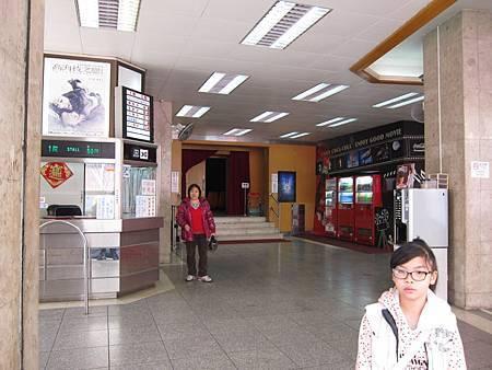 B09 永樂戲院 2011.12.25 澳門 040.JPG