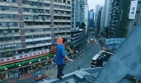 04 皇都戲院大廈 去年煙花特別多1.jpg