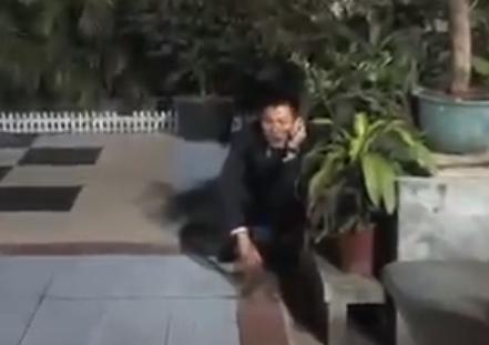 07 榮華大廈 盲探.jpg
