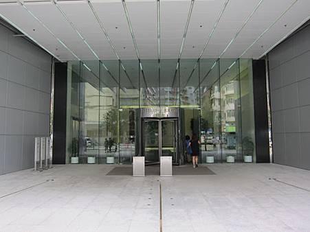 08 寶光商業中心2011.05.14 新蒲崗 004.JPG