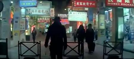 10 廣州街 復仇.png