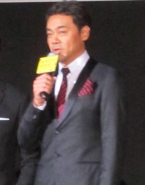 2013.10.25 九龍灣 007.JPG