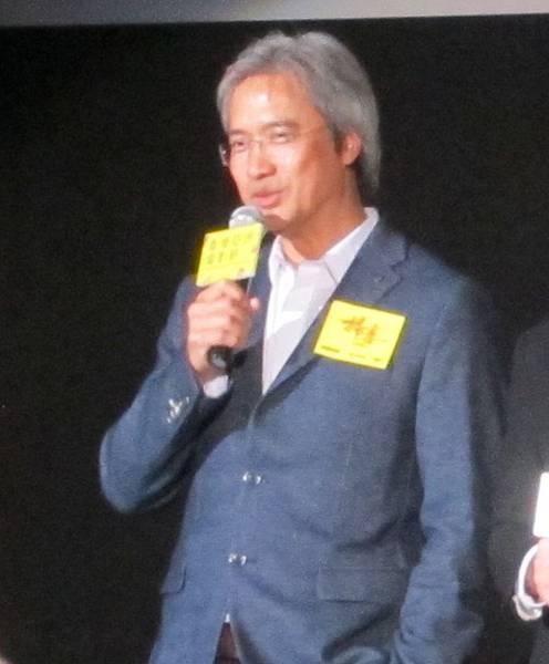 2013.10.25 九龍灣 012.JPG