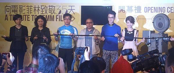 2013.11.07 九龍塘 023.jpg