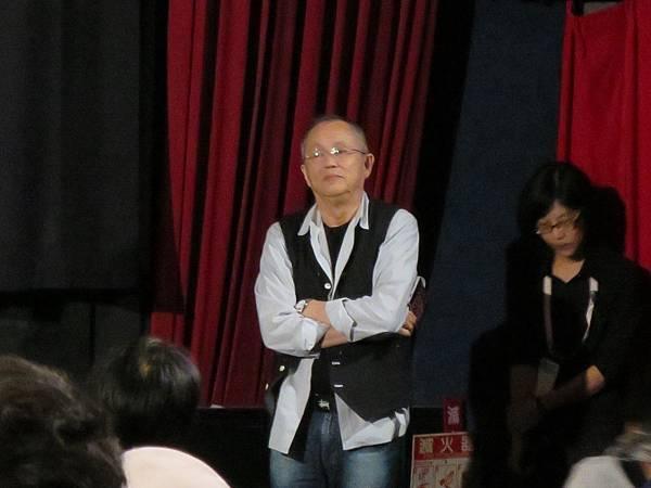 2013.11.17 台北 068.JPG