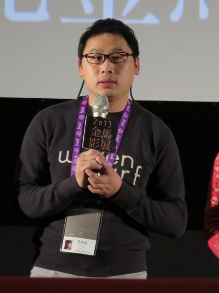 2013.11.19 台北 143.JPG