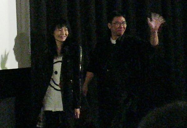 2013.11.21 台北 a.png