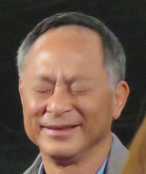 2013.11.22 台北 020.JPG