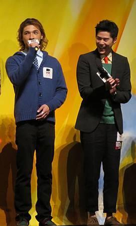 2014.03.28 尖沙咀 036.JPG