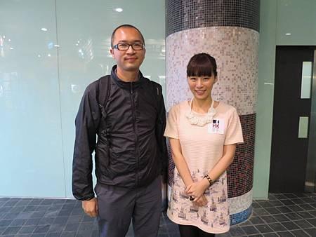 2014.04.06 旺角 016.JPG