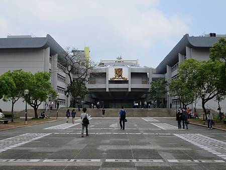 6.香港中文大學 2014.04.11 中文大學 020.JPG