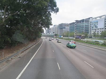 7.吐露港公路 2014.04.11 大埔 001.JPG