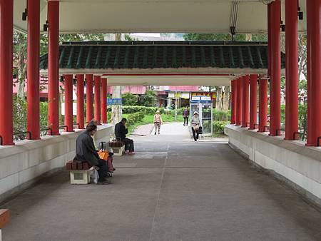 11.錦和橋 2014.04.11 大埔 015.JPG