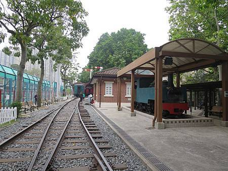 14.香港鐵路博物館 2014.03.05 大埔 021.JPG