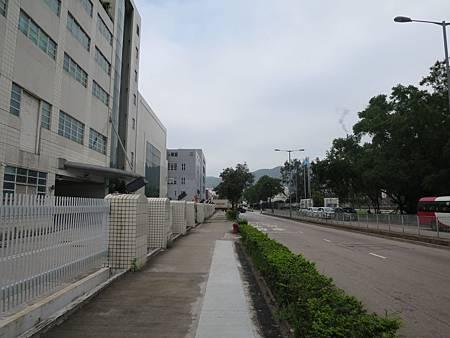 15.大埔工業邨 2014.04.11 大埔 021.JPG