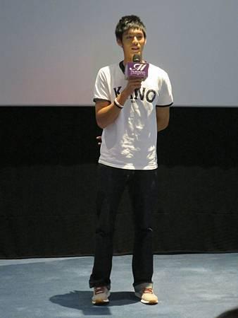 2014.04.19 九龍灣 002.JPG
