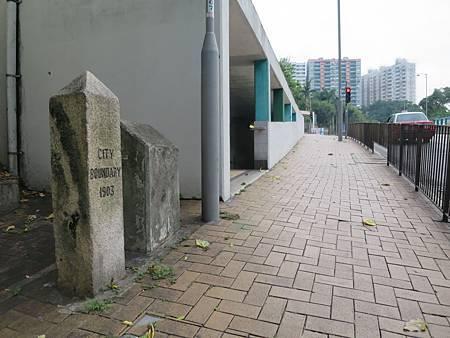 05 薄扶林道 02.JPG