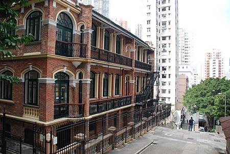 22 香港醫學博物館 2010.01.16 中西區 038.JPG
