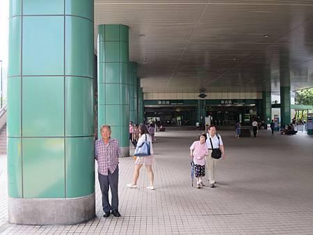 1. 碧潭吊橋 2014.09.23 台北 008.JPG