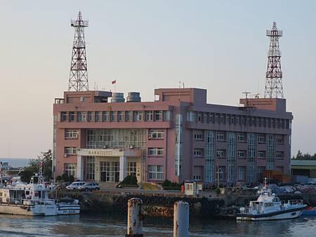 3. 淡水漁人碼頭 2014.09.27 淡水 043.JPG