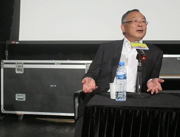 2014.11.11 灣仔 100.JPG