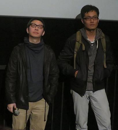 無涯 09.JPG