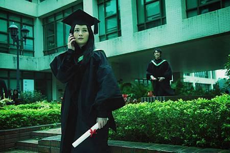 7・香港教育學院.jpg