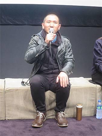 2015.01.24 灣仔 007.JPG