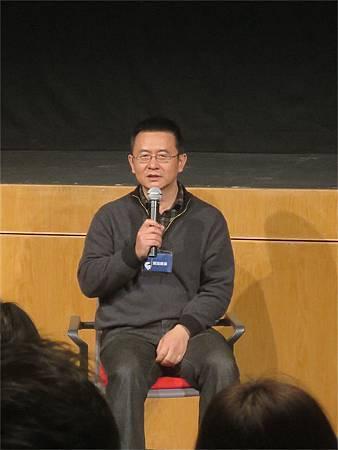 2015.03.07 西灣河 009.JPG