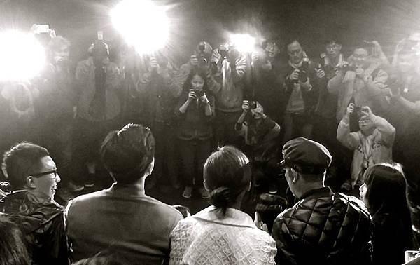 2015.03.11 雛妓謝票3.JPG