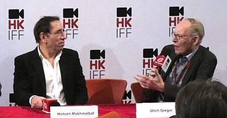 2015.03.28 Mohsen Makhmalbaf 02.JPG