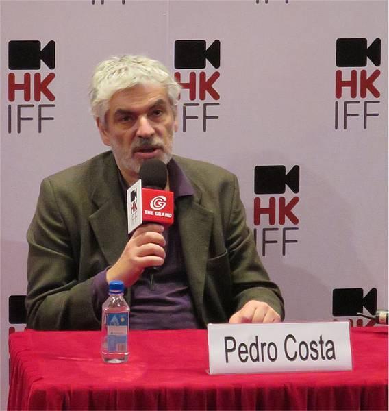 2015.03.29 Pedro Costa 01.jpg