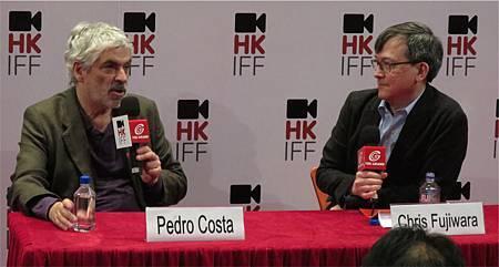 2015.03.29 Pedro Costa 02.JPG