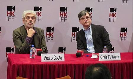 2015.03.29 Pedro Costa 03.JPG
