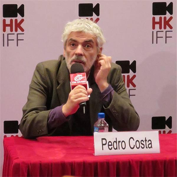 2015.03.29 Pedro Costa 04.jpg