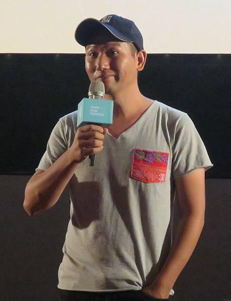 2015.07.04 台北 02.jpg