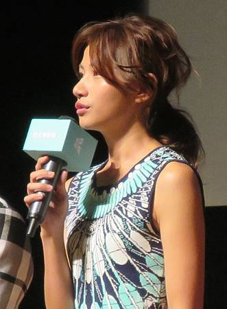 2015.07.12 台北 082.jpg