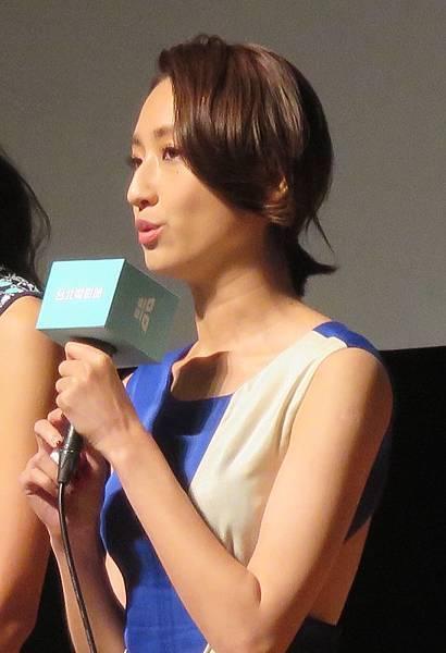 2015.07.12 台北 097.jpg