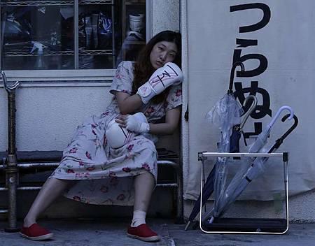 10.31 100円的愛.jpg