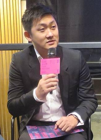 11.22 亞洲新導演座談會 06.jpg