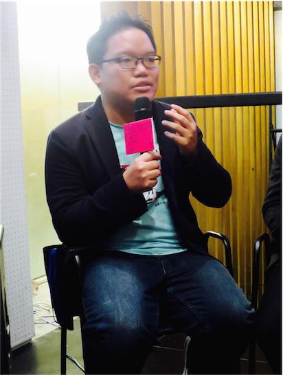 11.22 亞洲新導演座談會 04.jpg
