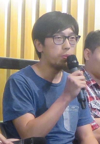 11.23 山河故人 09.jpg