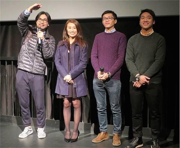 2015.12.27 當碧咸遇上奧雲 02.jpg
