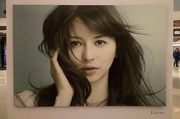 2016.02.27 富取正明 05.jpg