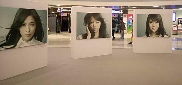 2016.02.27 富取正明 12.jpg